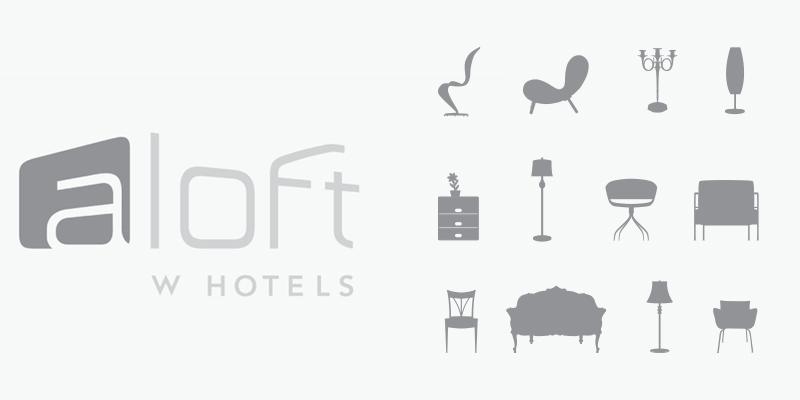 aloft_icon