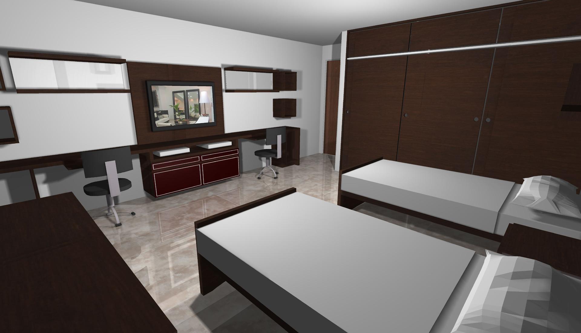bed_room_00