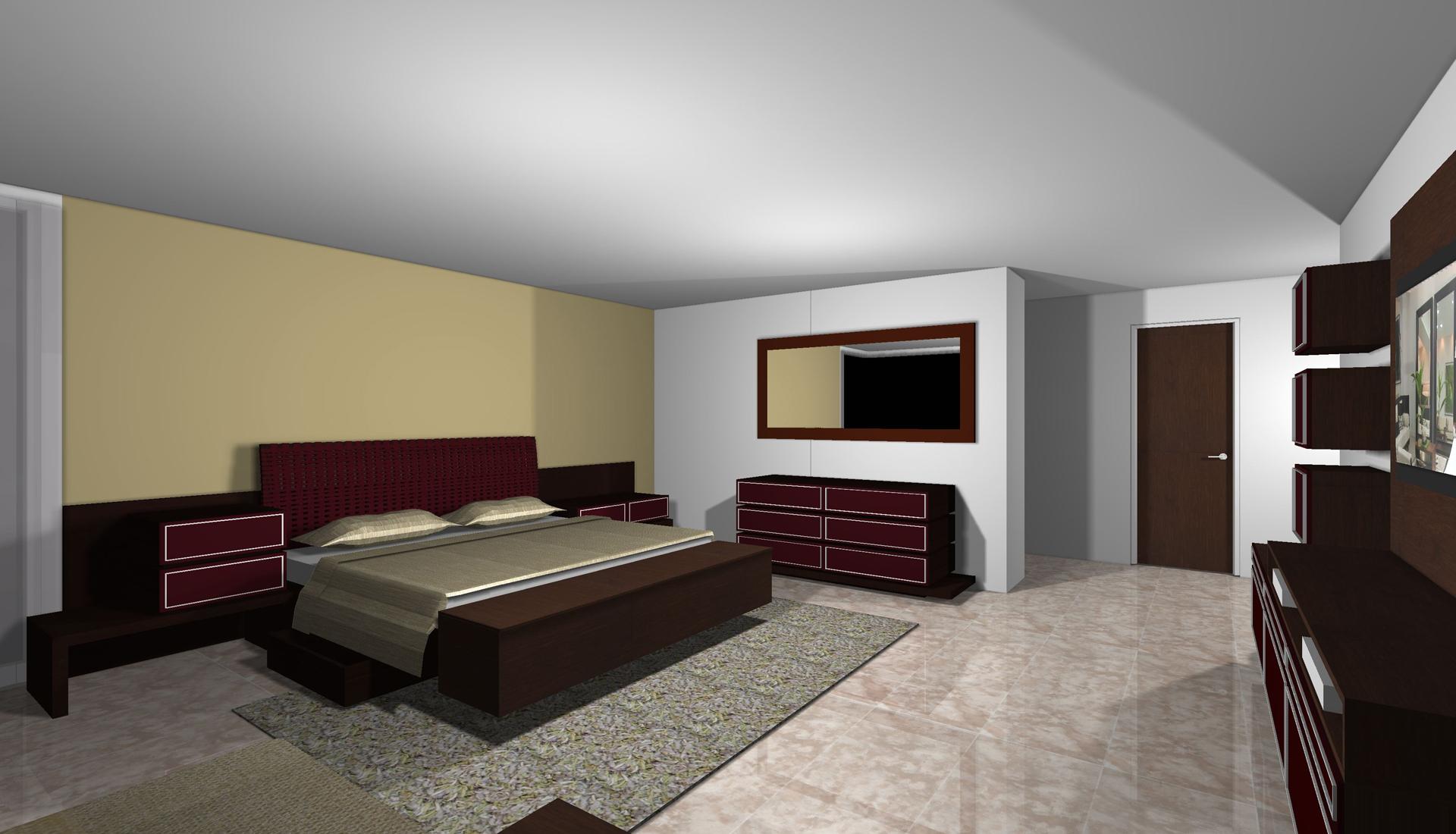 bed_room_02