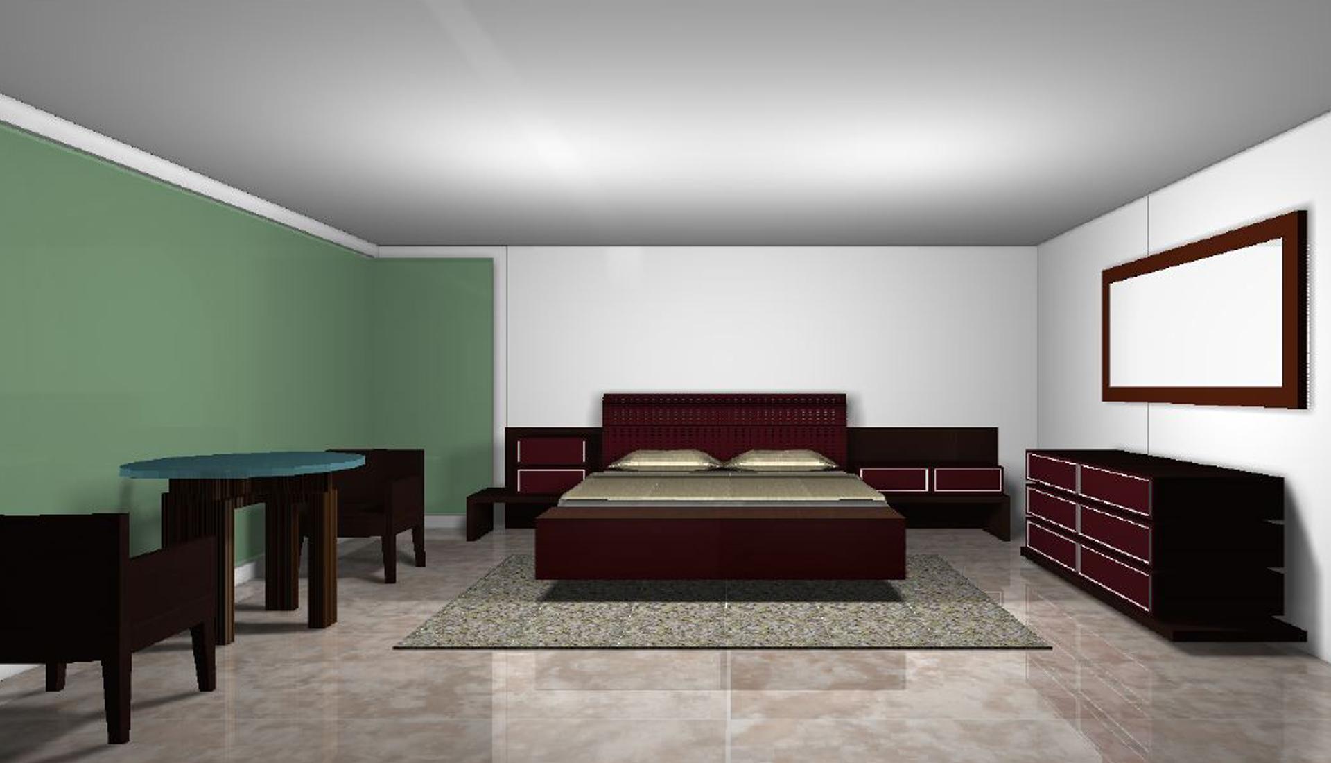 bed_room_03