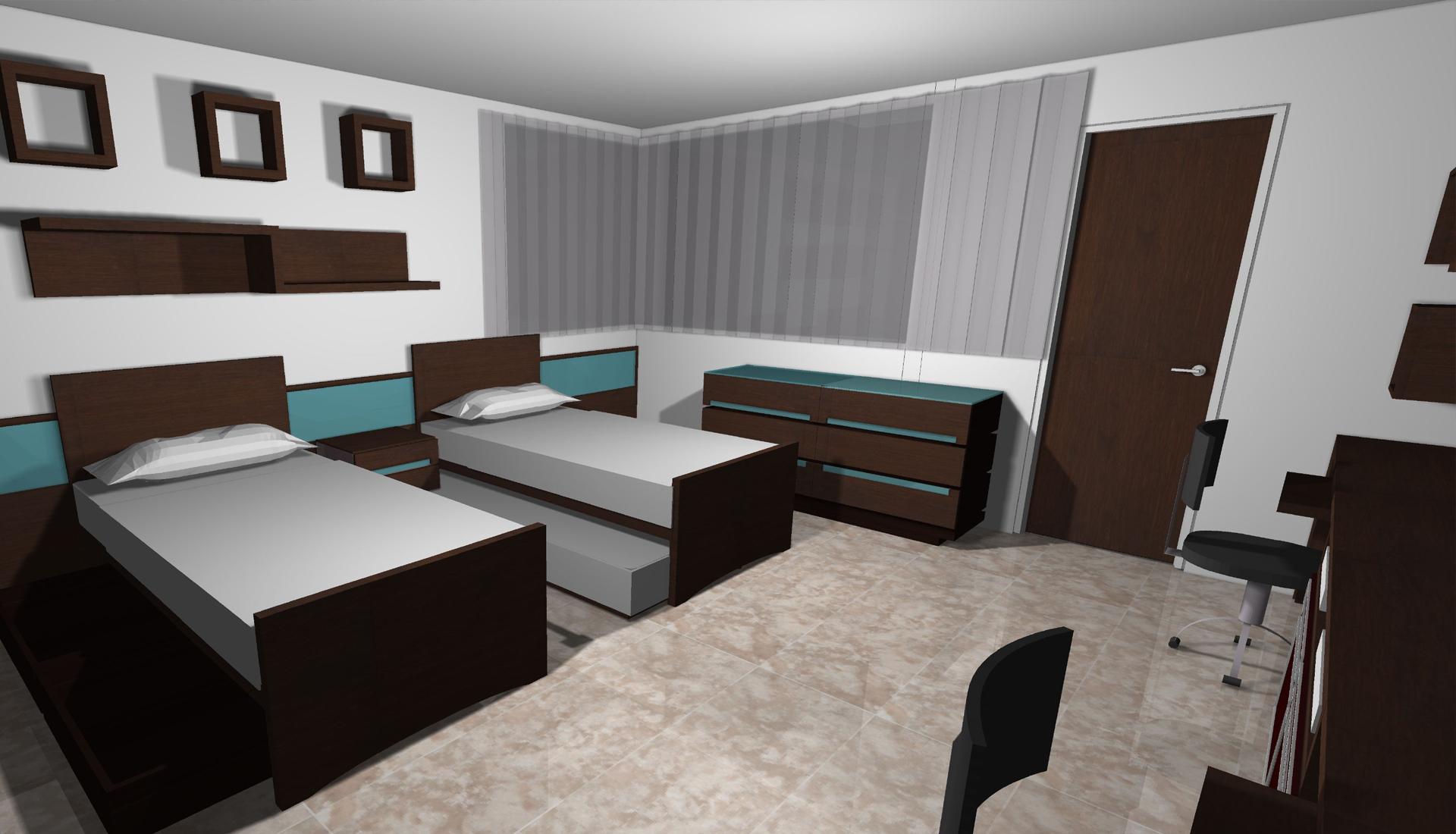 boys_room