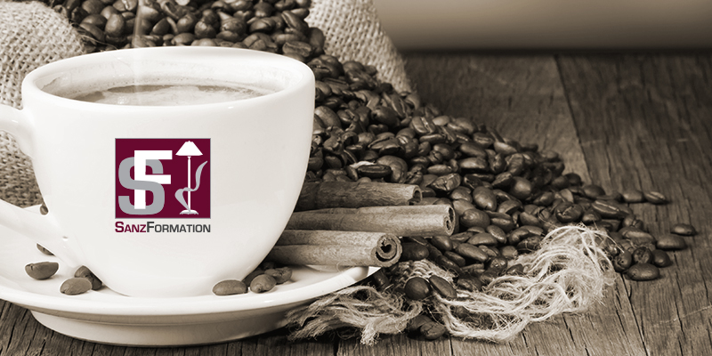 coffee_shop_icon1