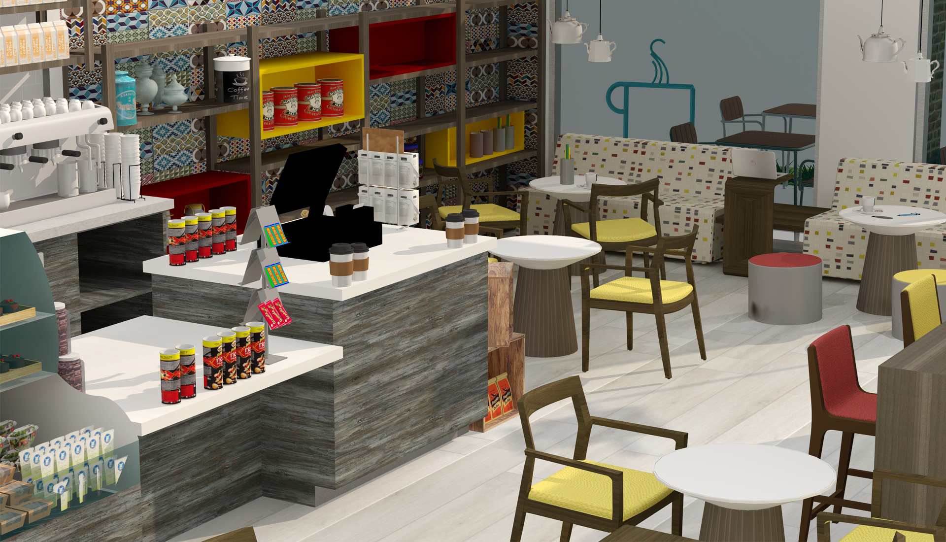 coffee_shop_p13