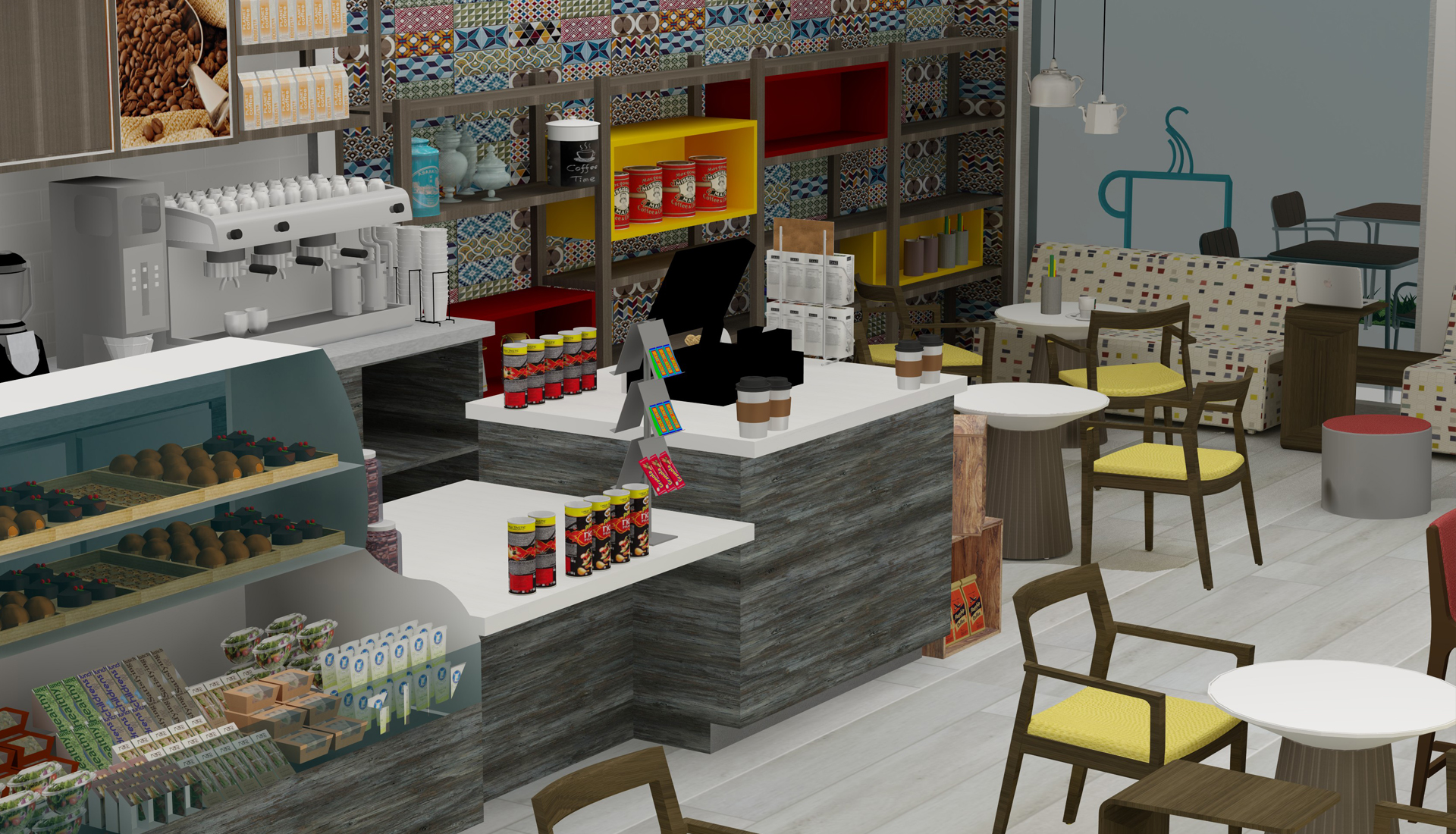 coffee_shop_p14