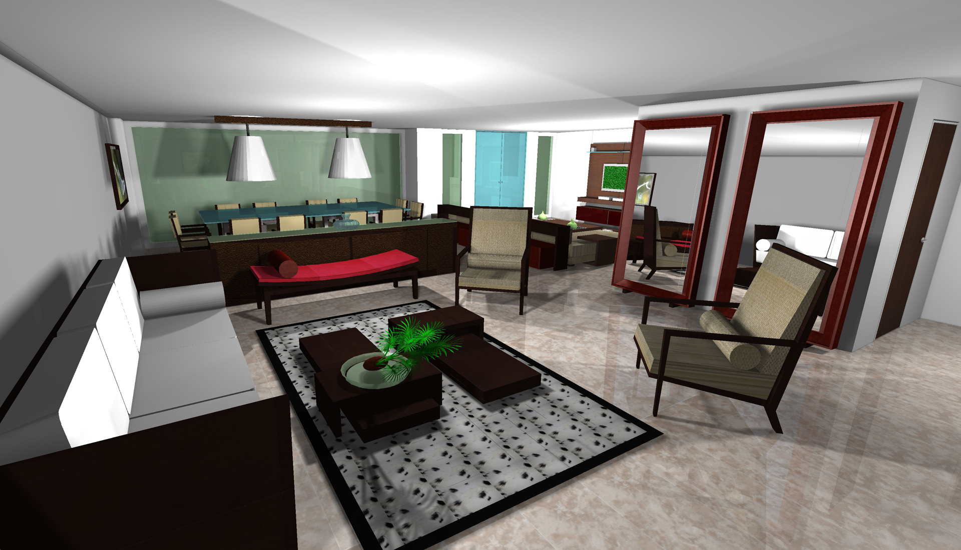 living_room_02