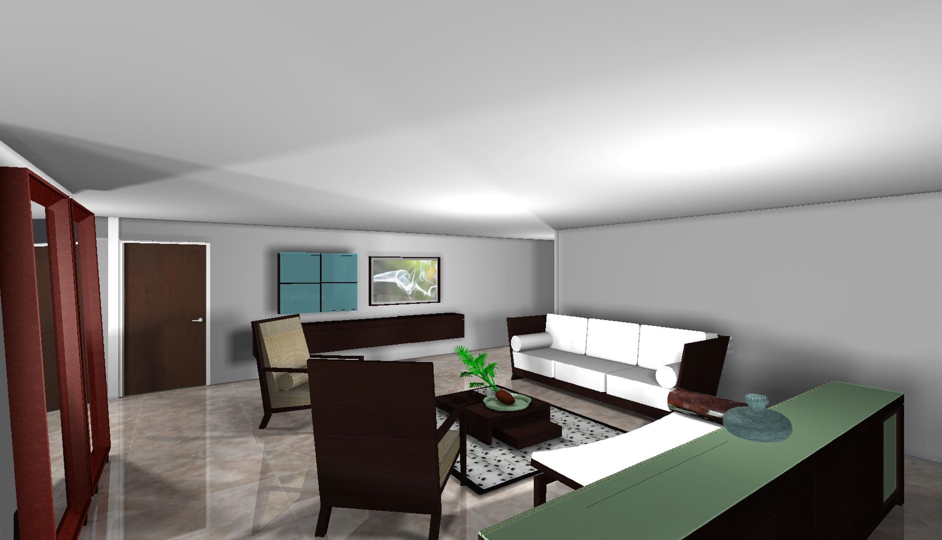 living_room_03
