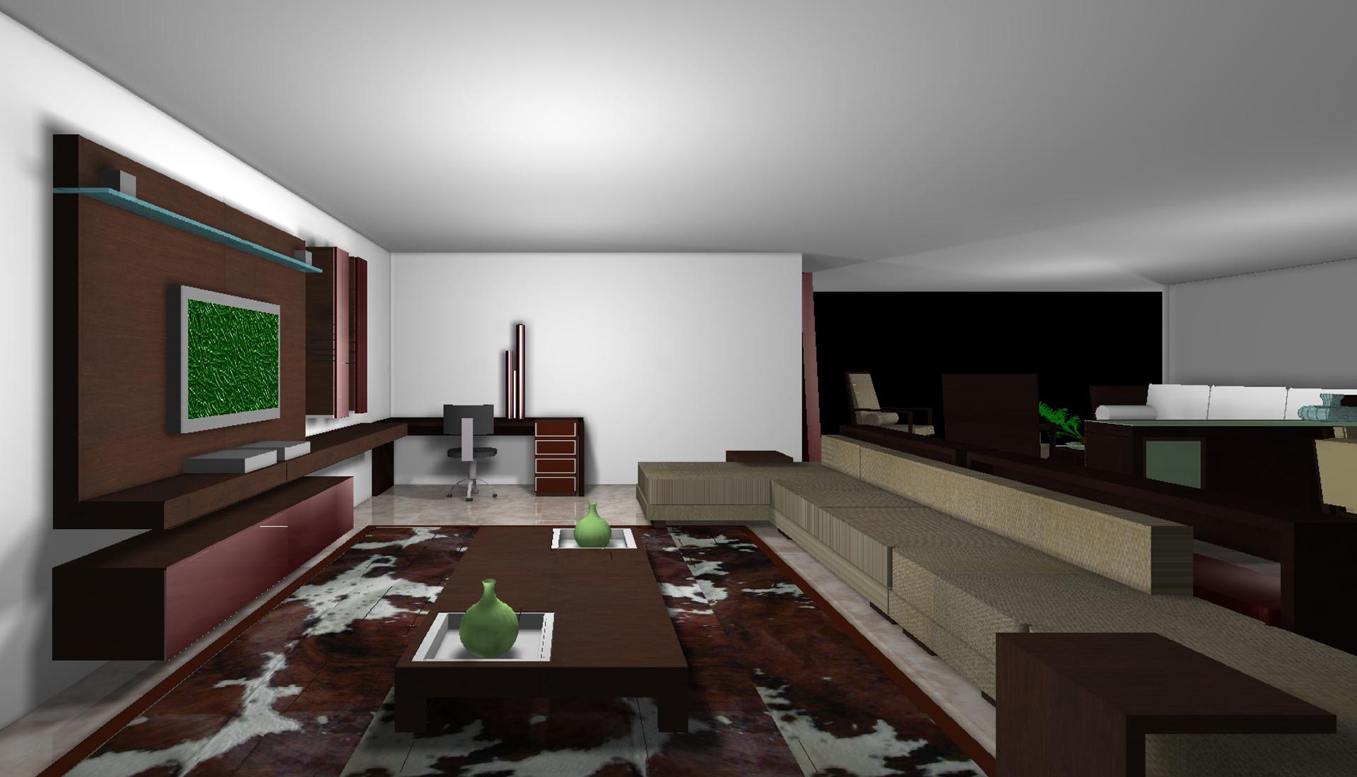 living_room_04